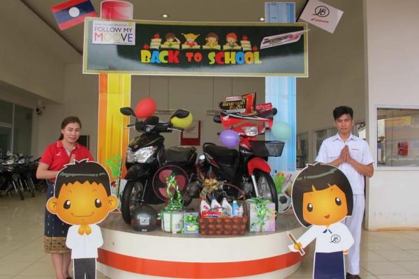 school-open02A91DA295-095E-38D6-AB48-F3B8DE006AD1.jpg