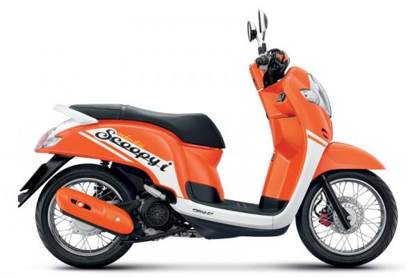 urban-orange-850DE0643CD-E768-CD05-64FA-1EC56AA7507F.jpg