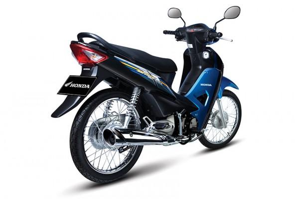wave100-blue-850BEF834DE-3EDD-1D22-D8BA-B15D85FDDCED.jpg