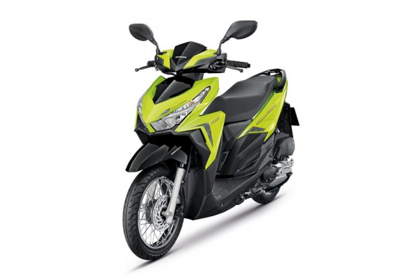 click125i_spoke_color-chart_green-85042864E38-C684-213F-3189-11F58114D257.jpg