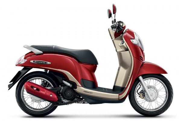 prestige-red-850BB938C98-0889-B85B-A986-DBE1D72B1468.jpg