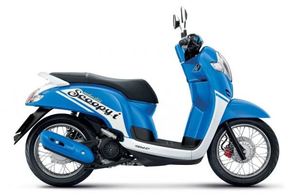 urban-blue-850C027C881-7A70-EDC0-0190-39D03BFFABB6.jpg