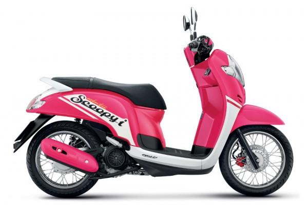 urban-pink-8504E19AD1B-5AEB-2B75-40BB-1FE5A6D2B916.jpg